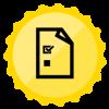 Põhiteadmised_arvutipõhisest_testimisest_-_kuldõpimärk